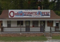 Central Termite & Pest Control, Inc.