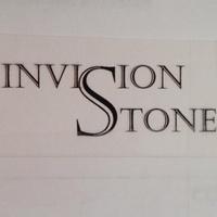 Invision Stone