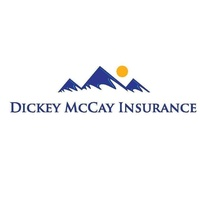 Dickey McCay Insurance Agency
