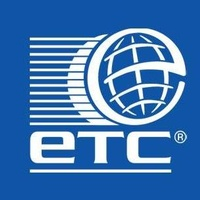 ETC Communications LLC