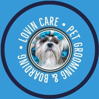 Lovin Care Pet Boarding &  Grooming