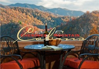 Cherokee Mountain Cabins