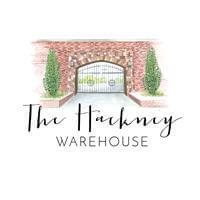 Hackney Warehouse, The