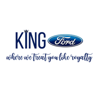 King Ford