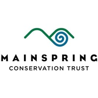 Mainspring Conservation Trust