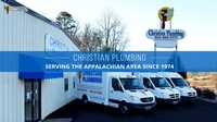 Christian Plumbing Services, Inc.
