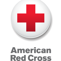 American Red Cross serving Western North Carolina