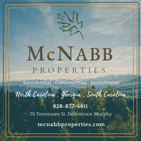 McNabb Properties: Residential, Commercial & Investment Real Estate