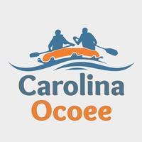 Carolina Ocoee