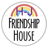 Hurlburt Johnson Friendship House Inc