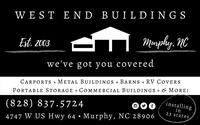WestEnd Buildings