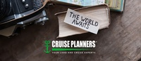 Cruise Planners Travel Agency, Land & Cruise Experts