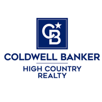 Coldwell Banker High Country Realty