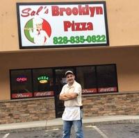 Sal's Brooklyn Pizza