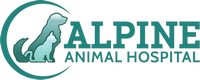 Alpine Animal Hospital of Murphy