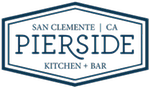 Pierside Kitchen & Bar
