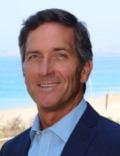 Nick Ragenovich - Coldwell Banker Beachside Realtors