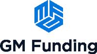 GM Funding