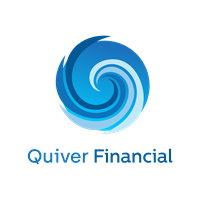 Quiver Financial Holdings, LLC