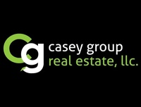Casey Group Real Estate