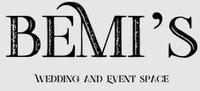 BeMi's LLC