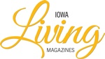 Iowa Living Magazines