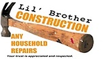 Lil' Brother Construction