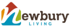 Ingersoll Square/Newbury Living