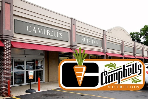 Gallery Image campbells-nutrition-des-moines_wLogo.jpg