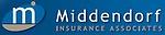 Middendorf Insurance Associates