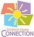 Children's Cancer Connection
