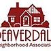 Beaverdale Neighborhood Association