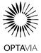 OptaVia - Cheryl Child