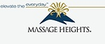 Massage Heights - Merle Hay