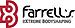 Farrell's Extreme Bodyshaping/Beaverdale