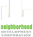 Neighborhood Development Corporation
