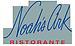 Noah's Ark Restaurant