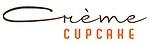 Creme Cupcake + Dessert