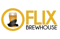 Flix Brewhouse Iowa - Temporarily Closed
