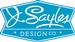 J. Sayles Design Co.