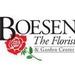 Boesen the Florist