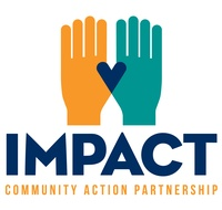 IMPACT Community Action Partnership