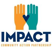 IMPACT Community Action Partnership