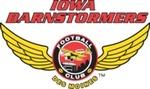 The Iowa Barnstormers