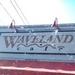 Waveland Cafe'