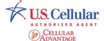 Cellular Advantage - Uptown Shopping Center