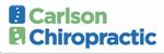 Carlson Chiropractic