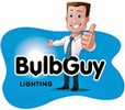 BulbGuy Lighting