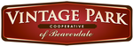 Vintage Park Cooperative of Beaverdale
