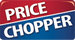 Price Chopper Ingersoll